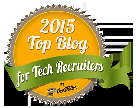 2015-top-blog-by-devskiller3