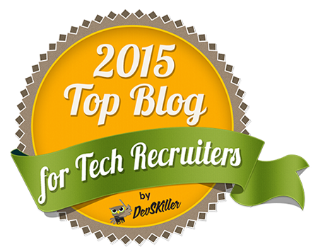 2015-top-blog-by-devskiller3