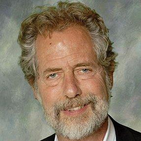 Bill Kutik