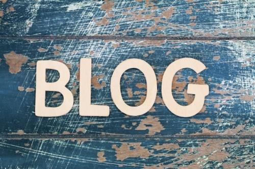Top 20 HR Blogs to Follow