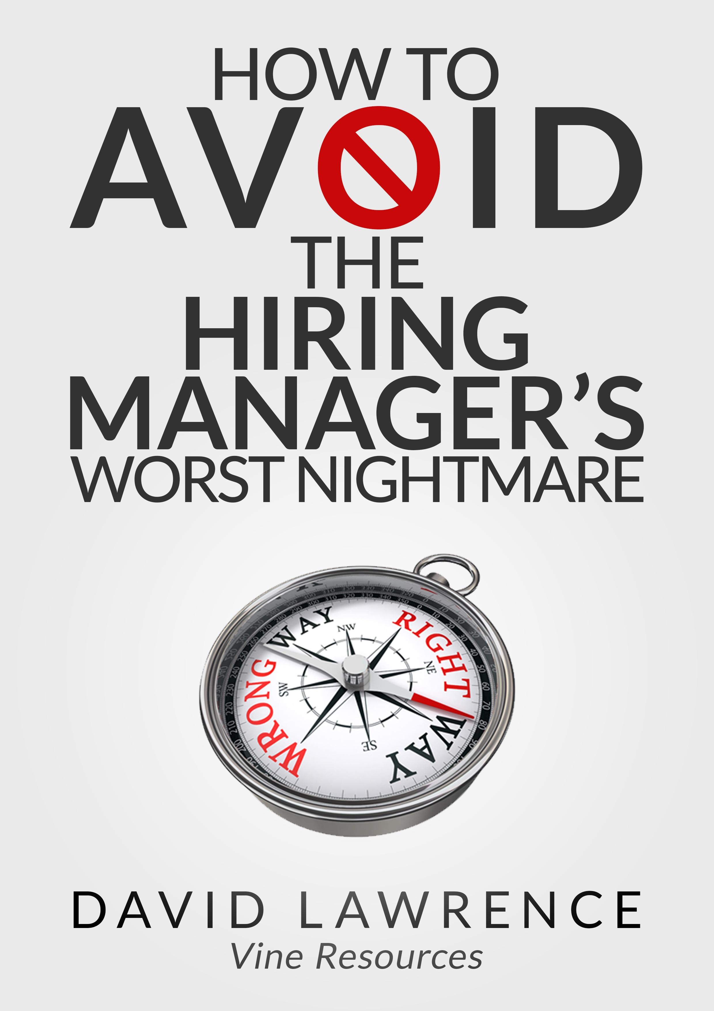 David-How_to_avoid_hiring_manager.jpg