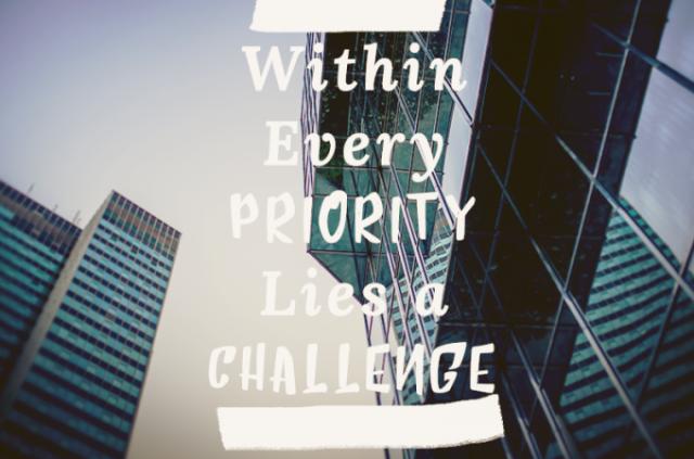 challenges-680x450