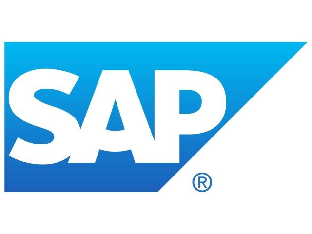 SAP Logo neu 2011 2000px PNG