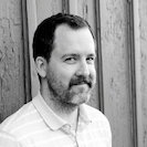 Bryson Kearl, Creative Copywriter at BambooHR