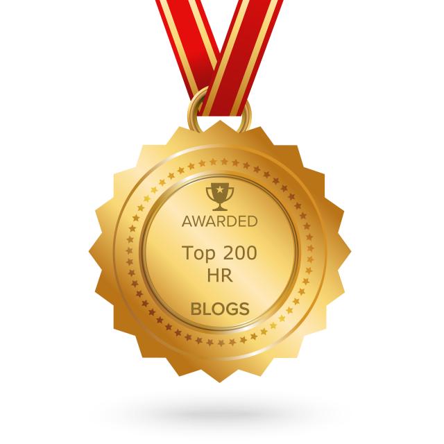 HR 200 high resolution