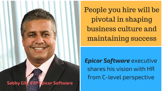 epicor-software-executive-shares-his-vision-with-hr-from-c-level-perspective