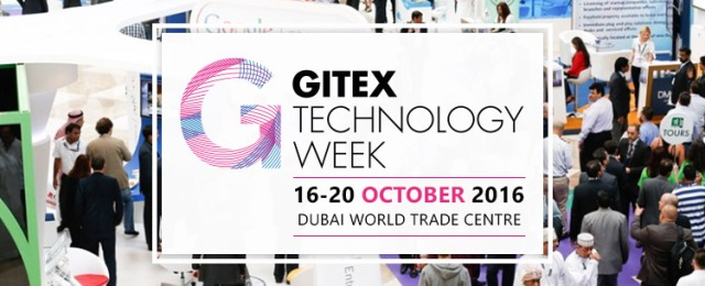 gitex-technology-week-2016-mailer-header-2