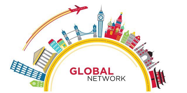 header-global-network