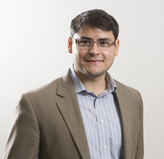 Andy Cabistan, Co-Founder at Watson Works