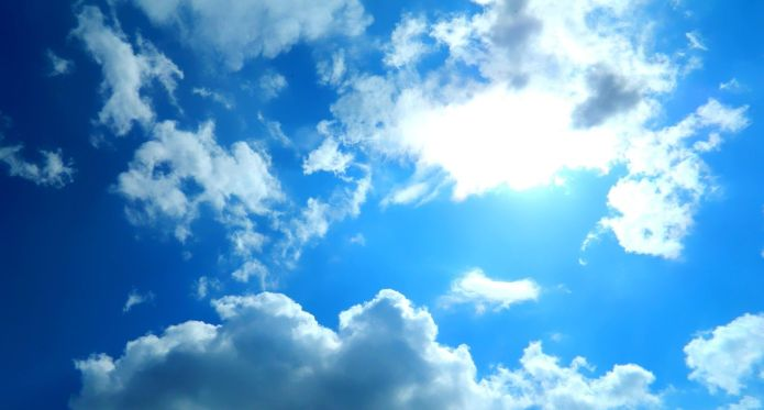 cloud-is-growing-but-will-it-be-your-organisations-downfall