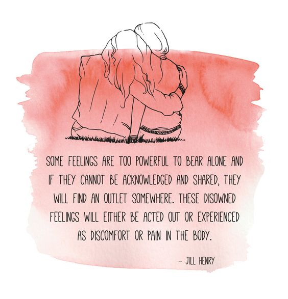 jill-henry-quote