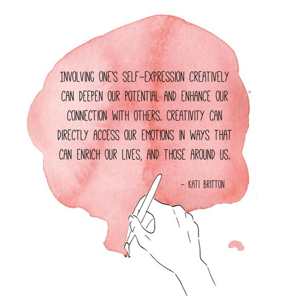 kati-britton-quote