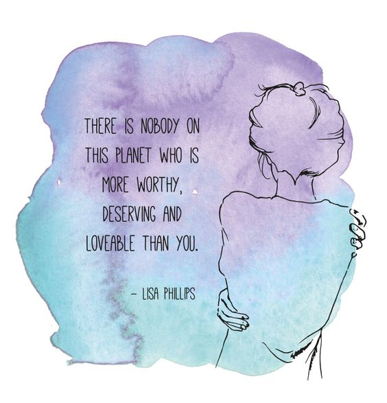 lisa-phillips-quote