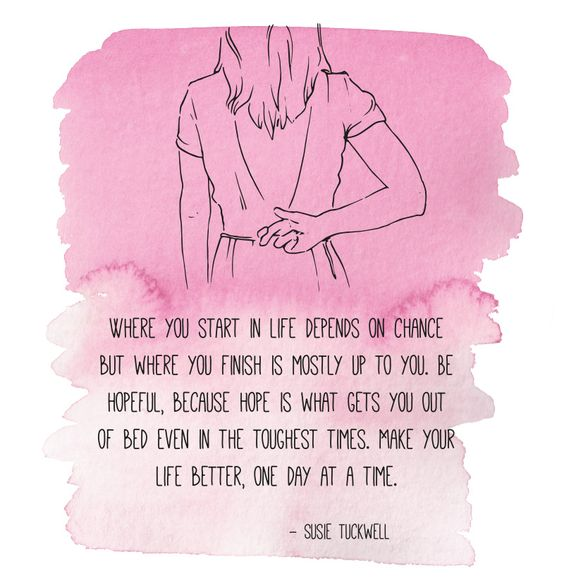 susie-tuckwell-quote