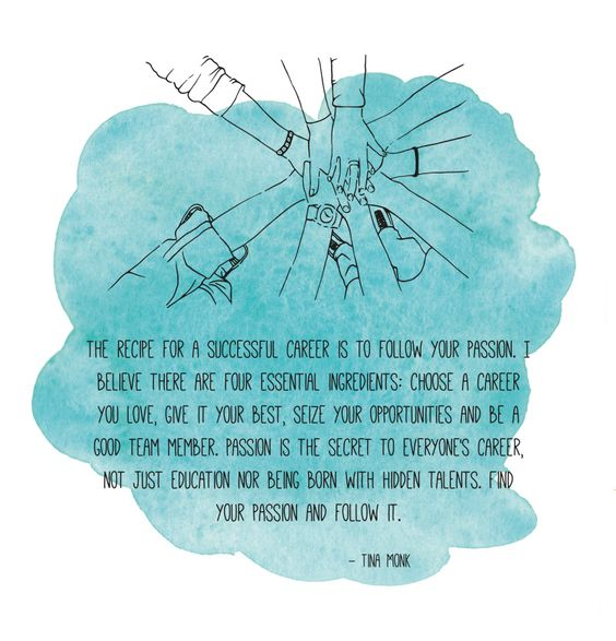 tina-monk-quote