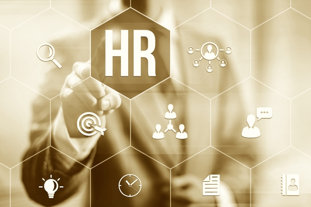 50+ Online Sources for HR Managers, Part 2