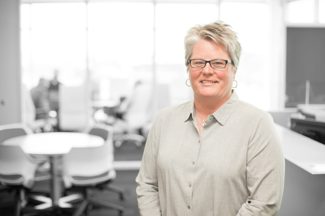 Karen Crone - Chief Human Resources Officer @ Paycor, Inc. | The HR Tech Weekly®