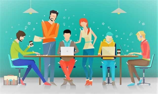 What Millennials Really Want In 2017 | Woobe