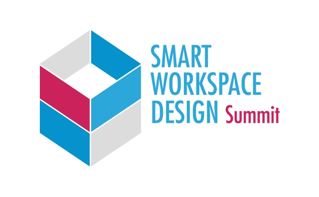 Smart Workspace Design Summit