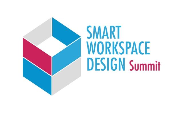 Smart Workspace Design Summit