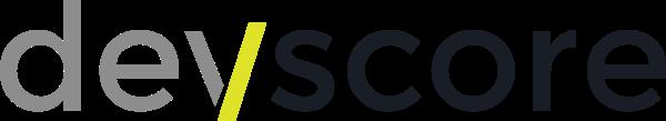 DevScore Logo