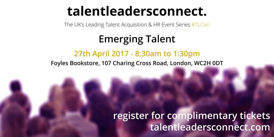 talentleadersconnect.