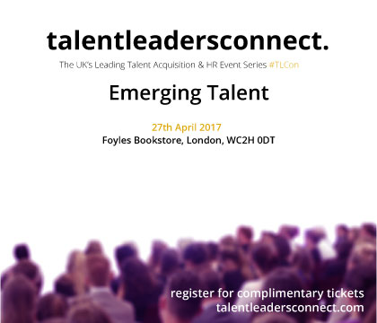 talentleadersconnect.