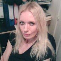 Kate Smedley