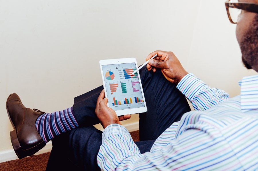 Paycor Workforce Insights