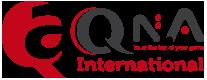 QnA International