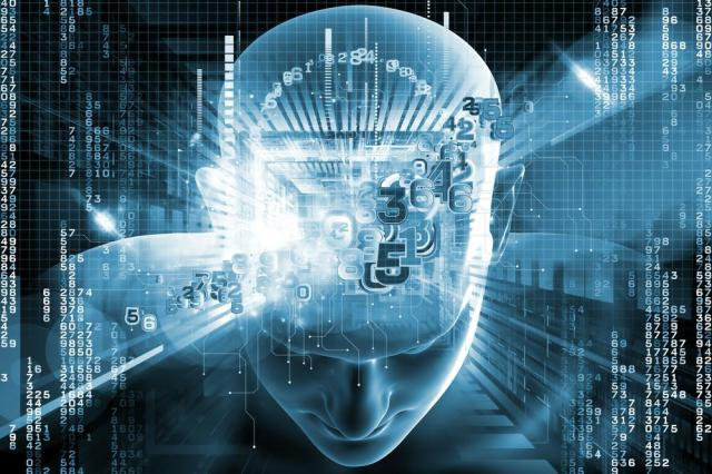 Artificial Intelligence | The HR Tech Weekly®