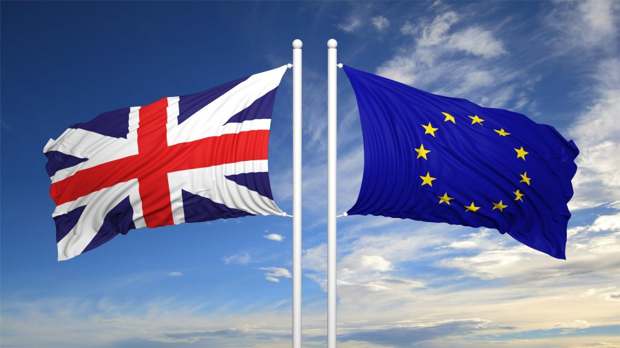 How will Brexit affect Businesses, HR Teams and Contract Job Seekers?