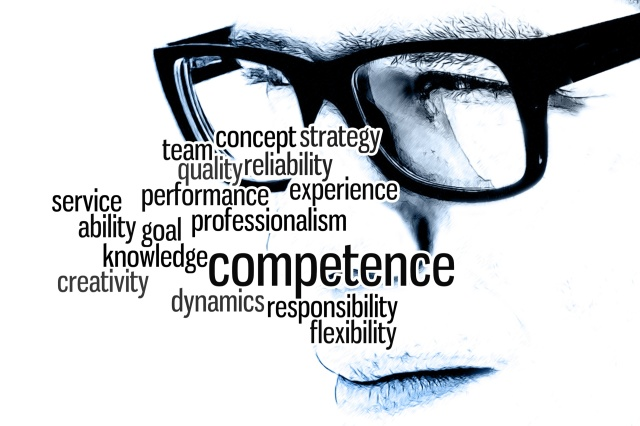 Hоw Skills Assessment Fоr Interims Саn Hеlр Employers Hire Bеttеr Talent