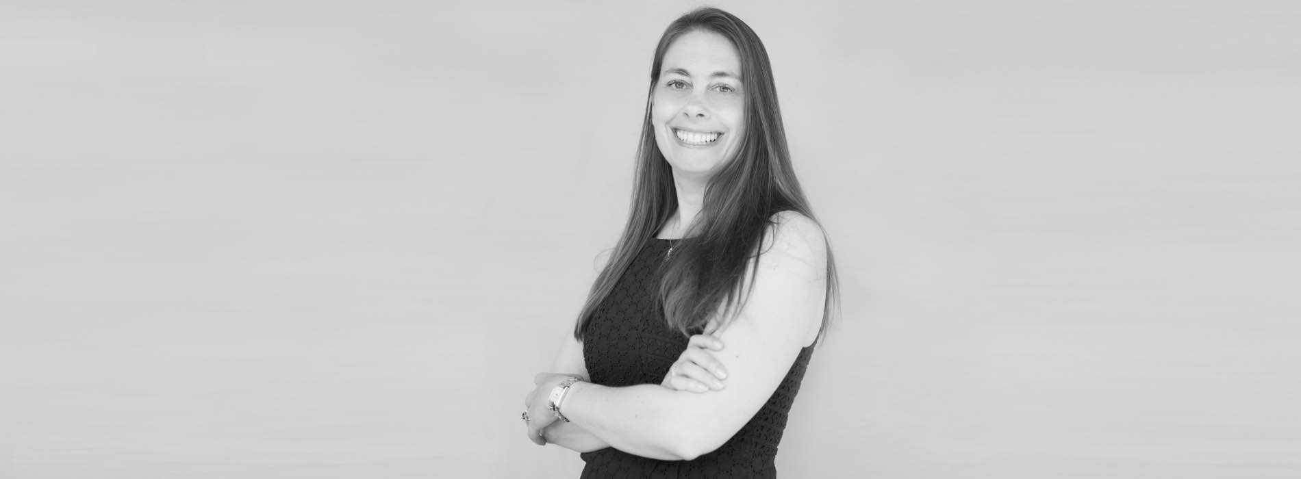 Laura Mather, Founder and CEO at Unitive, Inc. (Talent Sonar)