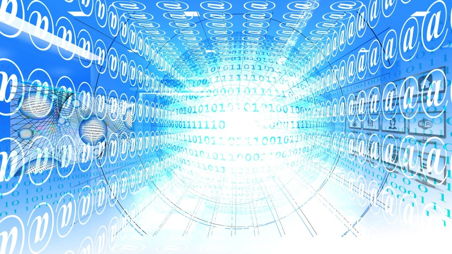 5 Ways Businesses Can Cultivate a Data-Driven Culture | The HR Tech Weekly®