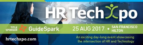 Banner HRTechXpo2017