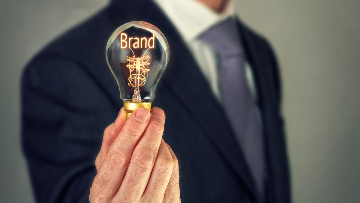 How to Build a Strong Employer Brand Image