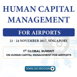 Equip Global - Human Capital Management for Airports Summit | The HR Tech Weekly®