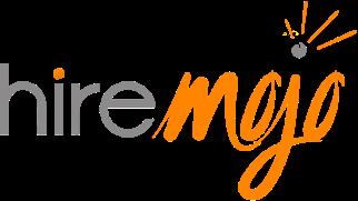 HireMojo Logo
