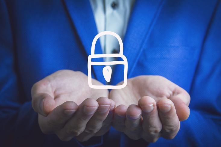 Is HR Responsible for Web Security? | Image 1