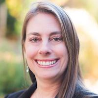 Laura Mather, Founder and CEO, Talent Sonar