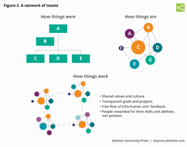 team-network-infographic