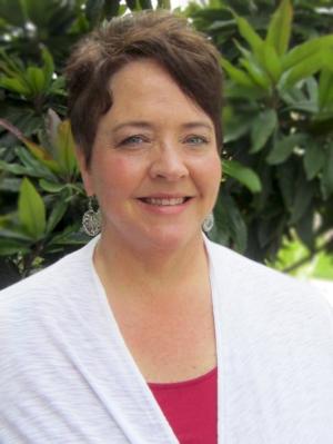 Jen Stroud, HR Evangelist & Transformation Leader, ServiceNow