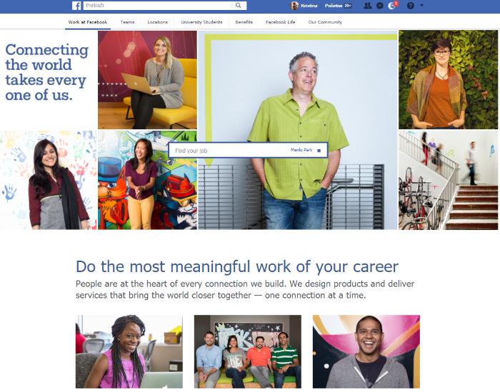 employer-branding-career-site.png