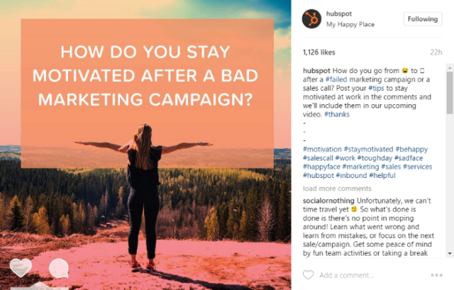 employer-branding-on-instagram.png