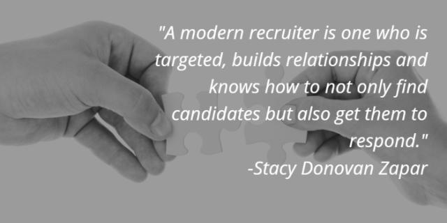 talentlyft-engage-candidate-engagement