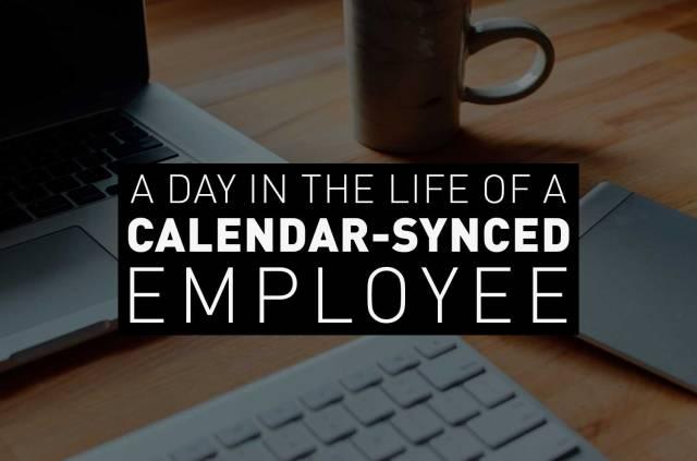 calendar-connectivity-day-life