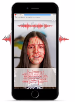 Hirevue+Facial+Recognition