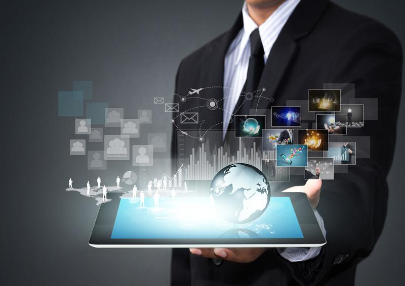 Marketing Technology: How to Modernize Your Advertising