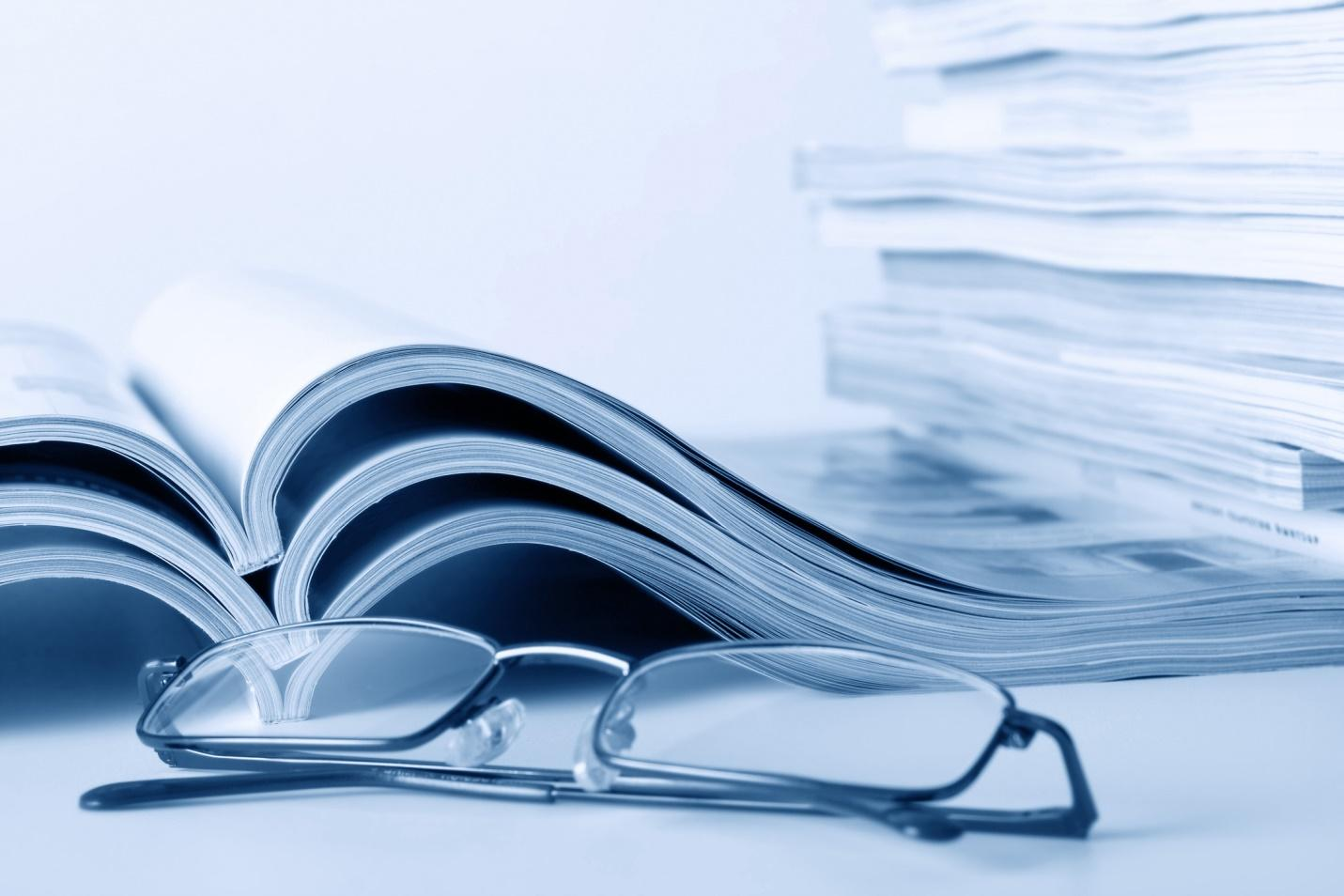 4 HR Publications Every Business Owner Should Keep Up With